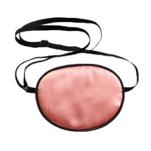 Kids Eye Patch Lazy Eye Patch For Children