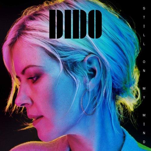 Dido - Still On My Mind | CD