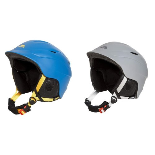 Trespass Buntz Snowsports Helmet