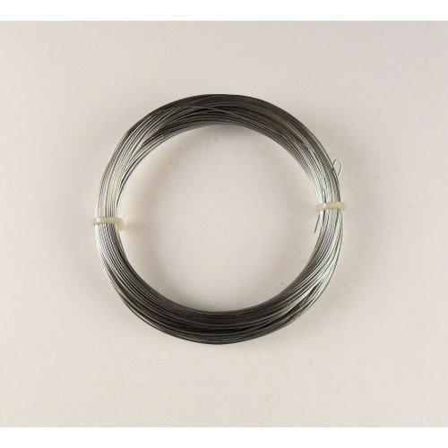 Motorcycle safety lock wire 0.7mm 30m race grip locking twist