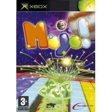 Mojo (Xbox)