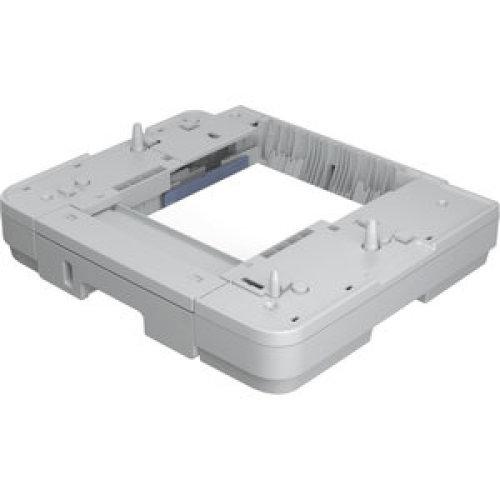 Epson Paper Cassette 250 Sheet250 C12C817011