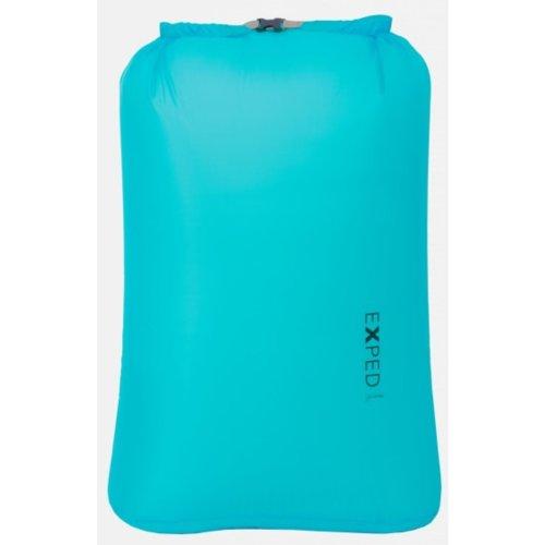 Exped Fold Drybag UL 40L Cyan (XX-Large)