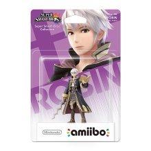 Robin Amiibo - Super Smash Brothers Collection (No.30)