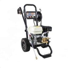 P1PE Honda PGP200PWAB Petrol Pressure Washer 3200psi