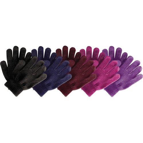 Magic Gloves - Adults
