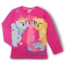 My Little Pony T Shirt - Friendship