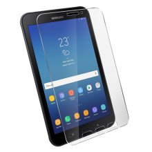 Tempered glass screen protector for Samsung Galaxy Tab Active 2, 9H hardness