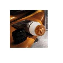 75ml Brown Leather Cream -