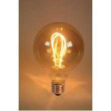 G95 Loop Filament Lamp 5W