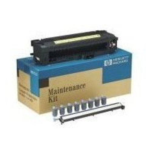 HP Inc. RP000319623 Maintenance Kit RP000319623