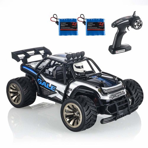 Koowheel Rc Car Remote Control Cars 1 16 2 4ghz Offroad Racing Truck Vehicle High Sd Electric Buggy Monster Race 2wd Fast On