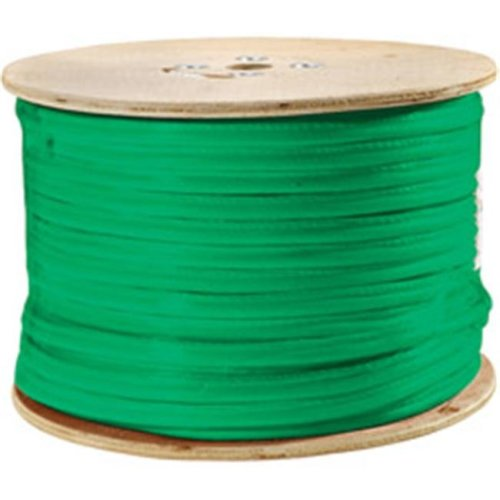 Metra PWGN18/500 18-Gauge Primary Wire
