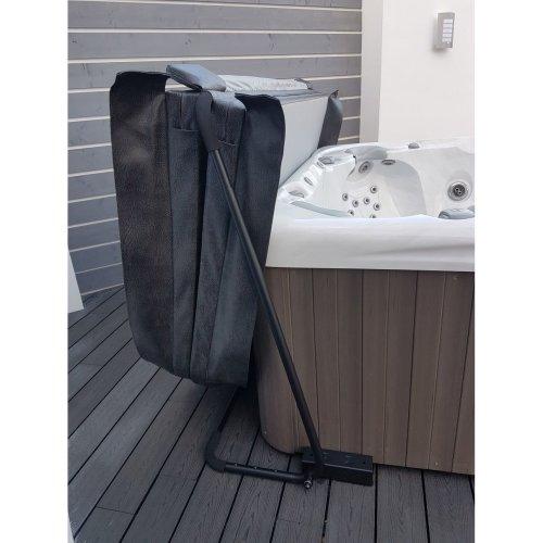 Aqua Lift 2 Hot Tub Cover Lifter