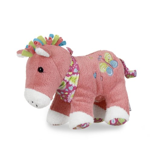 Sterntaler 3001732Toy S Peggy