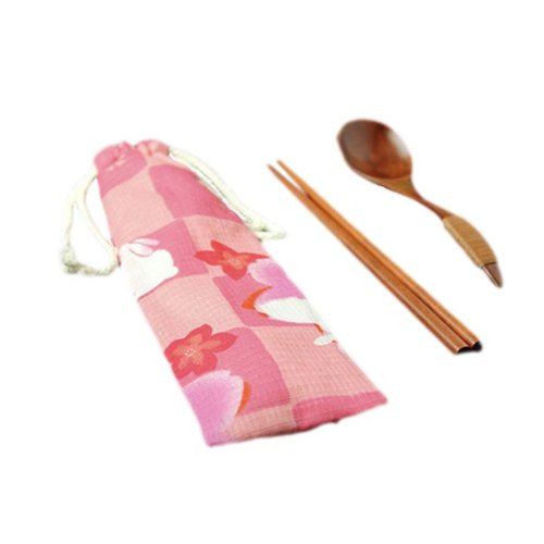 Elegant Cutlery Set Lovely Cutlery Graceful Dinnerware Set Chinese Flatware