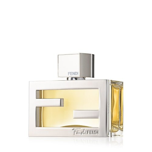 Fendi Fan di Fendi Eau de Toilette 75 ml