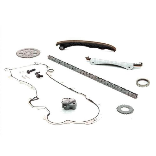Fiat Fiorino 1.3 Jtd Multijet Diesel 2004-2016 Timing Chain Kit