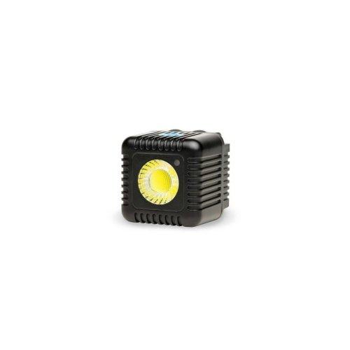 Lume Cube LC-11B Slave flash Black camera flash