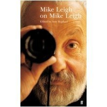 Mike Leigh on Mike Leigh