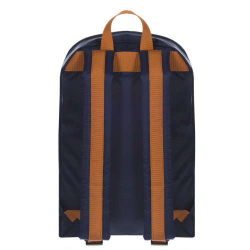 Animal Roadtripper Backpack - Amazon Green