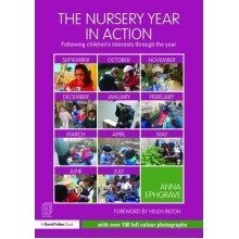 The Nursery Year in Action