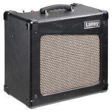 Laney CUB10 10W Valve Guitar Amp Combo