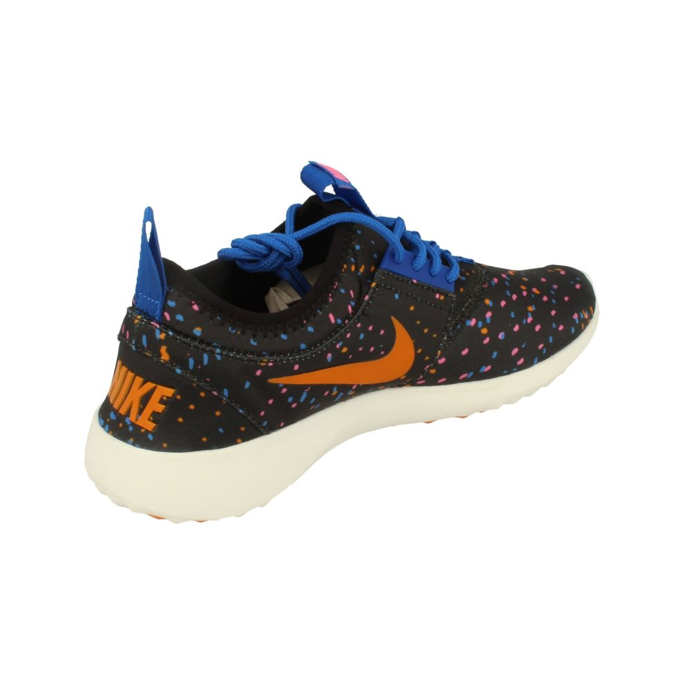 b3441edd1d447 ... Nike Womens Juvenate Print Running Trainers 749552 Sneakers Shoes - 2  ...