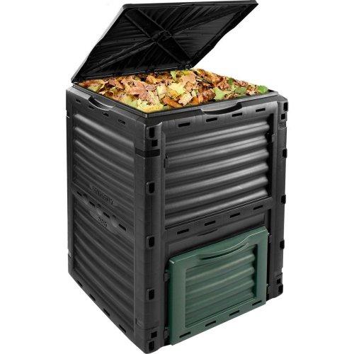 300 L Garden Composter