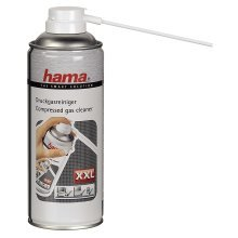 Hama 63084417 compressed air duster