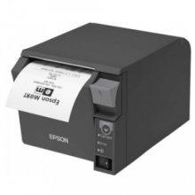 Epson TM-T70II (972) Thermal POS printer 180 x 180DPI Black