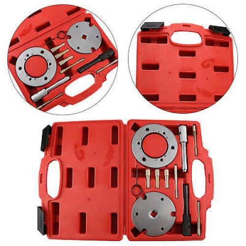 Ford Duratorq Transit Engine Timing Locking Tool Kit 2.0 2.2 2.4TDDI TDCI UK