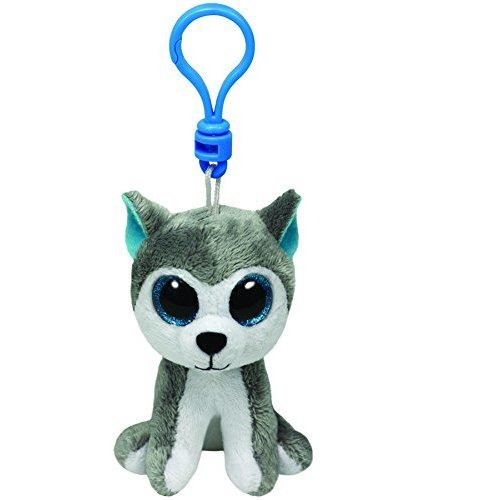 612cc36eae0 TY - BEANIE BOO - PELUCHE CON on OnBuy