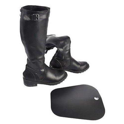 Men & Ladies Lady Long Boot Shaper Board Shoe Tree Stretcher Support Shape