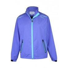 ProQuip Tourflex 360 Grace Waterproof Golf Jacket