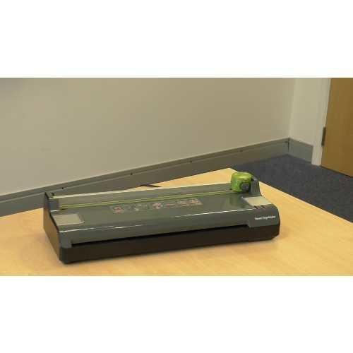 Rexel 2104152 laminator