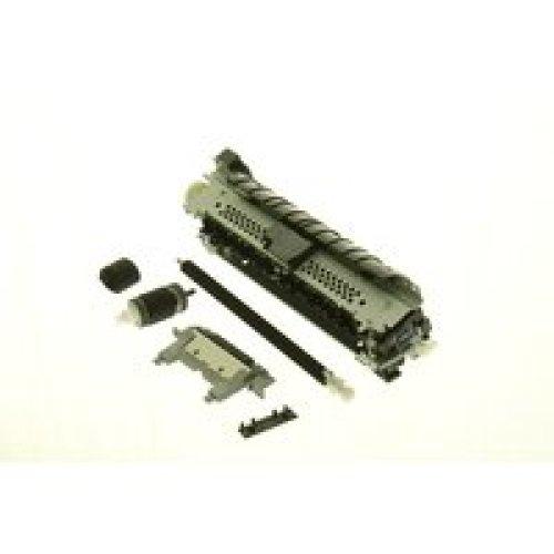 HP Inc. CE525-67902-RFB Service Maintenance Kit LaserJ CE525-67902-RFB