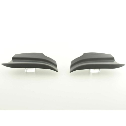 Light Covers - fit for Seat Arosa (6H)