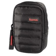 Hama Syscase 40H Black