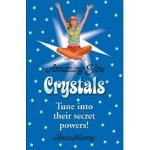 Amazing You: Crystals