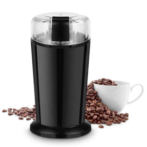 Premium Coffee Grinder Grind 150W UK