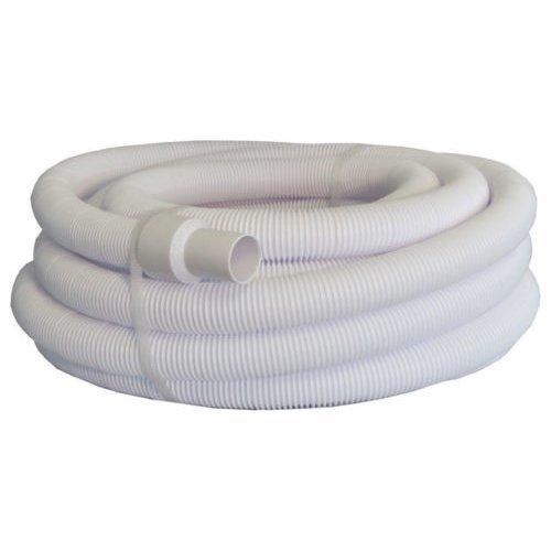 "Pool Style 1.5"" Swimming Pool Floating Vacuum Hose / Swivel Cuffs"