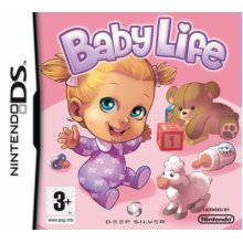 Baby Life (Nintendo DS)