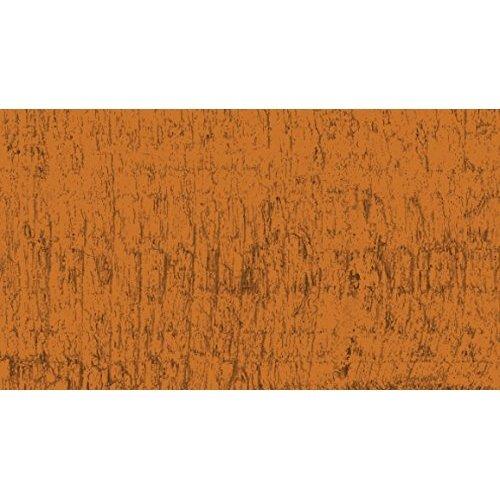 Ronseal RSLFLHG4LAV 4 Litre One Coat Fencelife Paint - Harvest Gold