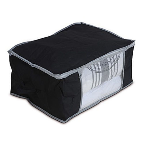 Underbed Storage Bags