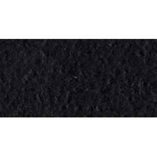 "Bazzill Classic Cardstock 12""X12""-Black/Orange Peel"
