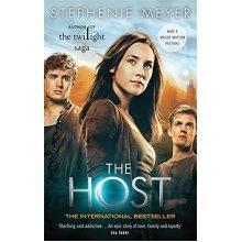 The Host Film Tie In