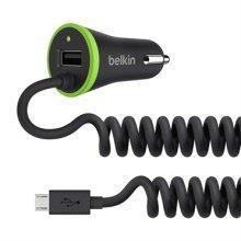 Belkin F8M890bt04