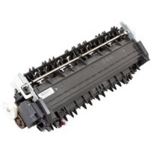 Brother LU8566001 Fuser Unit 230V LU8566001