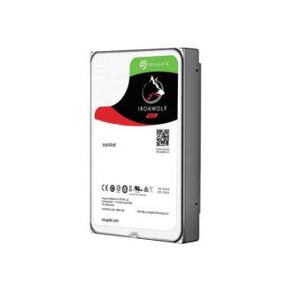 "Seagate ST8000VN004 Ironwolf  Hard Drive 8 Tb Internal 3.5"" Sata 6Gb/S 7200 ST8000VN004"